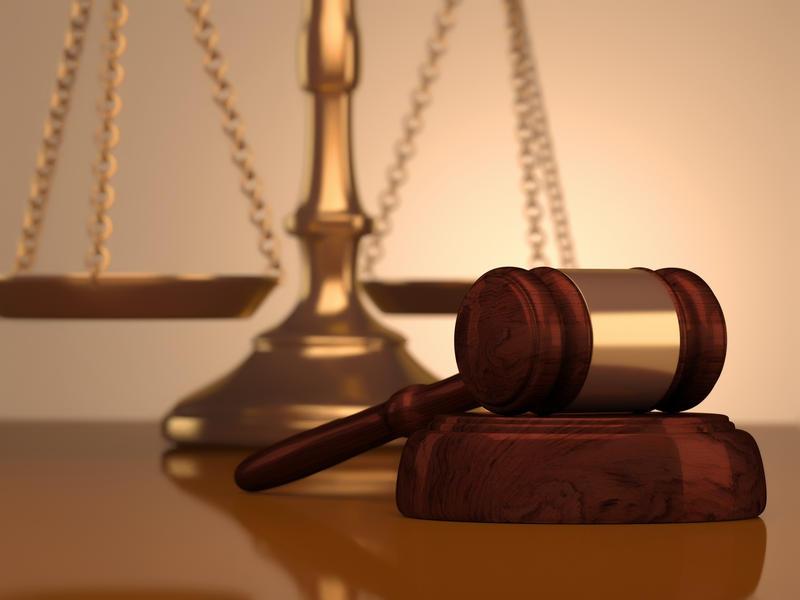 justitie-ciocan