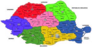 rsz_harta-regiunilor1